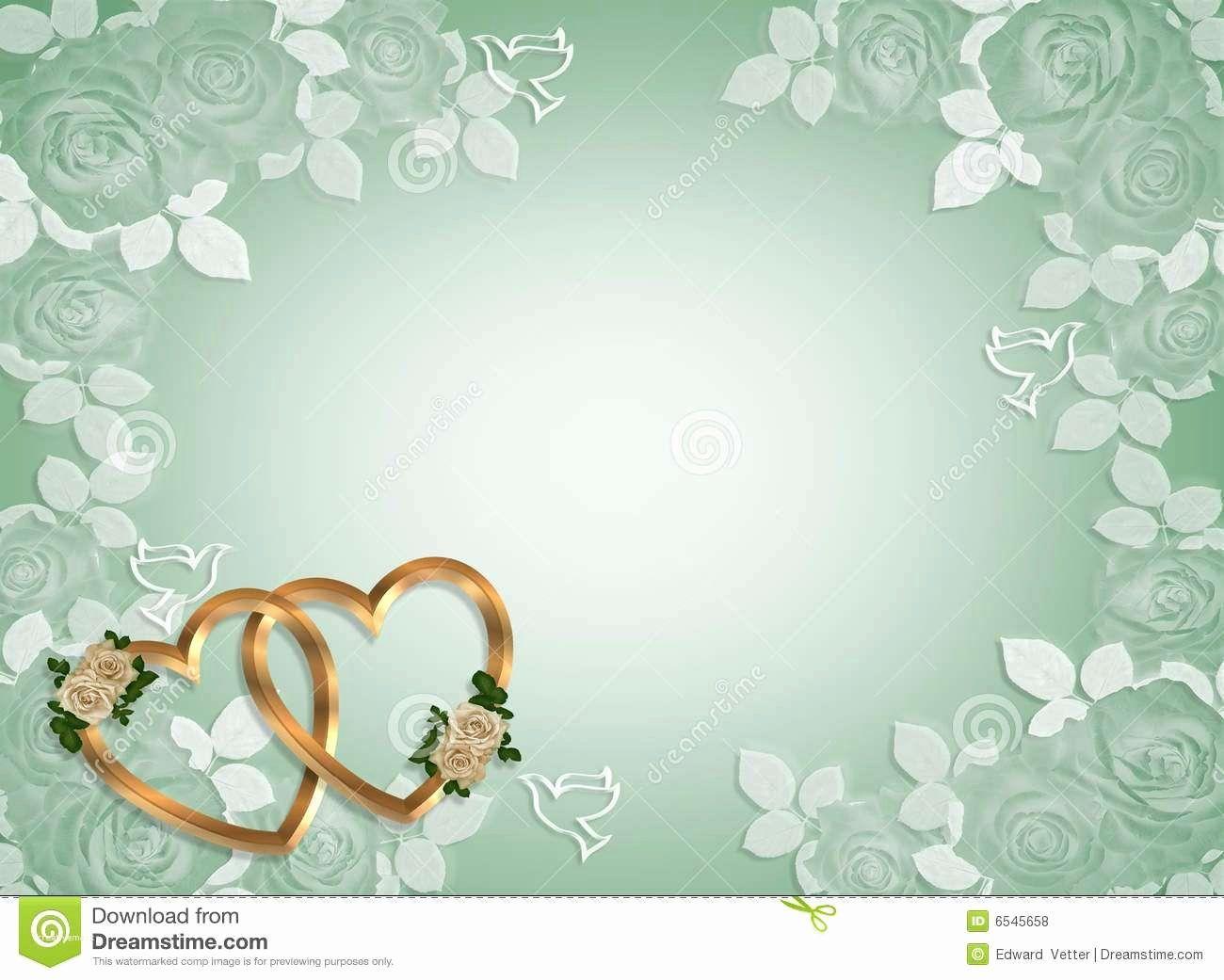 35 Postcard Wedding Invitations Template Free Blank
