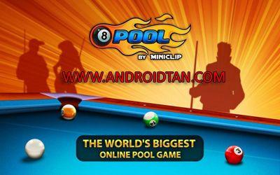 8 Ball Pool Mod Apk Download Ini Adalah Game Android Yang Berbasis Sports Game Ini Dikembangkan Oleh Miniclip Com Game Ini Melebihi Ratusan Aplikasi Koin Game