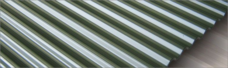 3 Corrugated Steel Roofing Sheets From Steel Roofing Sheets Corrugated Metal Roof Roofing Metal Roof