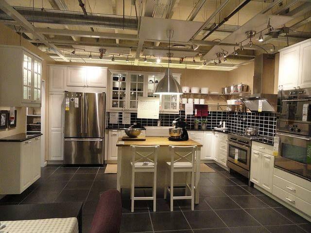 Kitchen Design Ideas Kitchen Design Kitchen Remodel Kitchen Interior