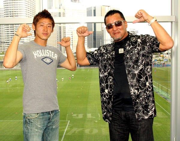 サッカー 日本代表 yahoo