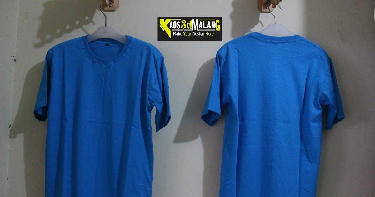 Desain Kaos Polos Biru Dongker Depan Belakang Hd Ide Modis 34 Kaos Polos Biru Dongker Depan Belakang Hd Download 20 Contoh Gambar Di 2020 Biru Dongker Kaos Biru