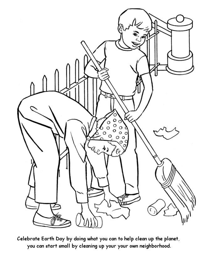 Pin By Senorita Anak Anguh On Den Zeme Earth Day Earth Day Coloring Pages Earth Day Drawing Coloring Pages