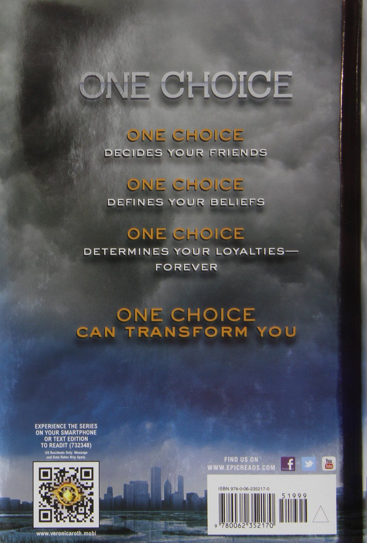 47+ Divergent four books in order ideas in 2021