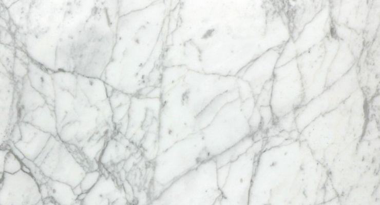 M rmol blanco de carrara m rmol en decoraci n ventajas for Color del marmol de carrara