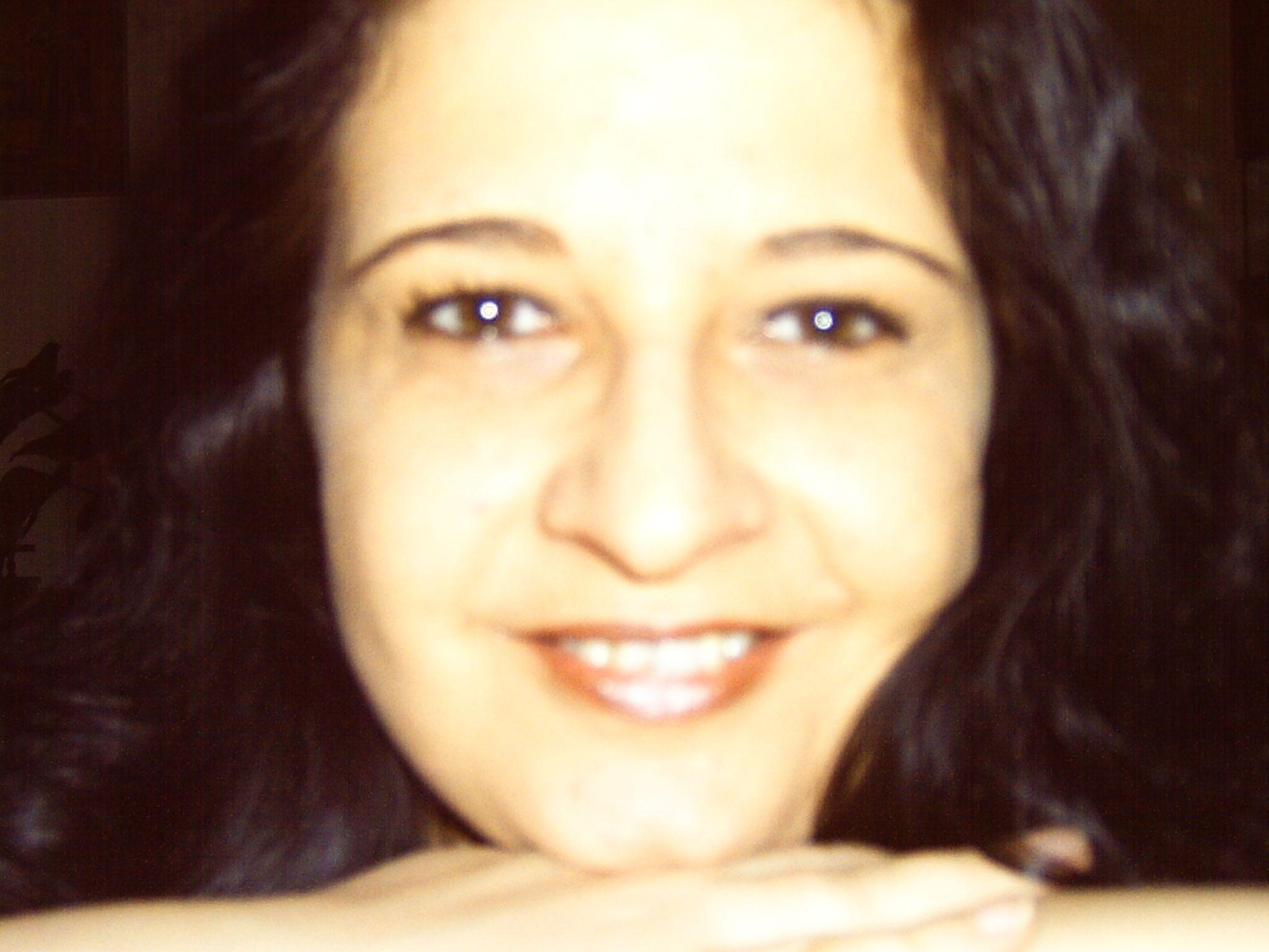 """Katja Elsner in unserem Autorenportrait zu unserer Aktion der Woche """"Autorenbadges"""":  https://www.facebook.com/photo.php?fbid=10151952594194257&set=a.333483889256.184078.82098729256&type=1"""