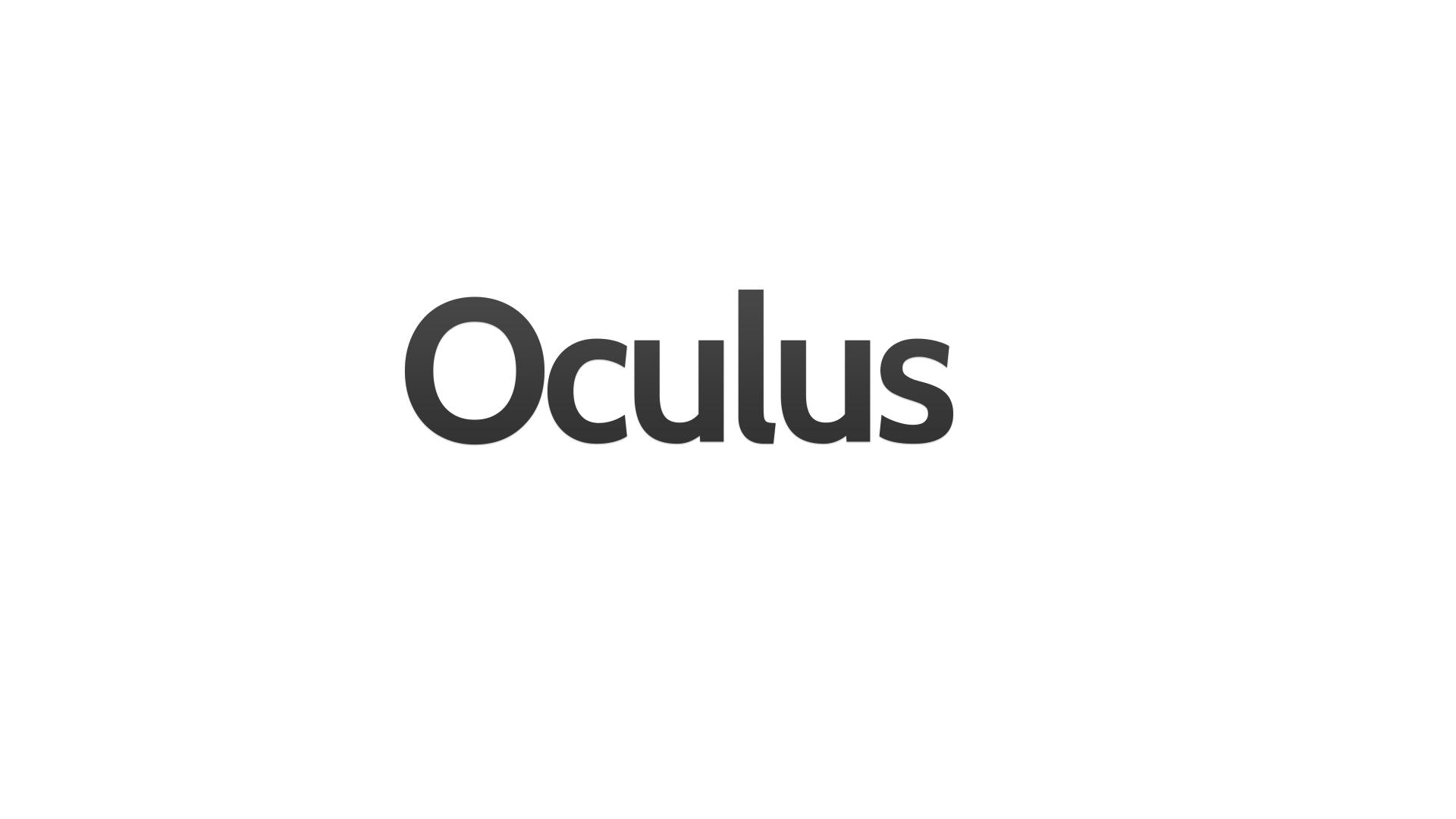 Oculus Shop Update verhindert, dass Spiele von Betrieb auf einer nicht-Rift-Hardware - http://letztetechnologie.com/oculus-shop-update-verhindert-dass-spiele-von-betrieb-auf-einer-nicht-rift-hardware/