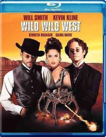 Wild Wild West Full Movies Online Free Wild West Free Movies Online