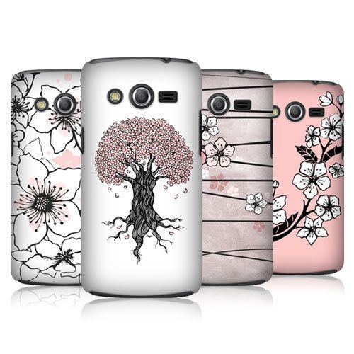 cover samsung g386f
