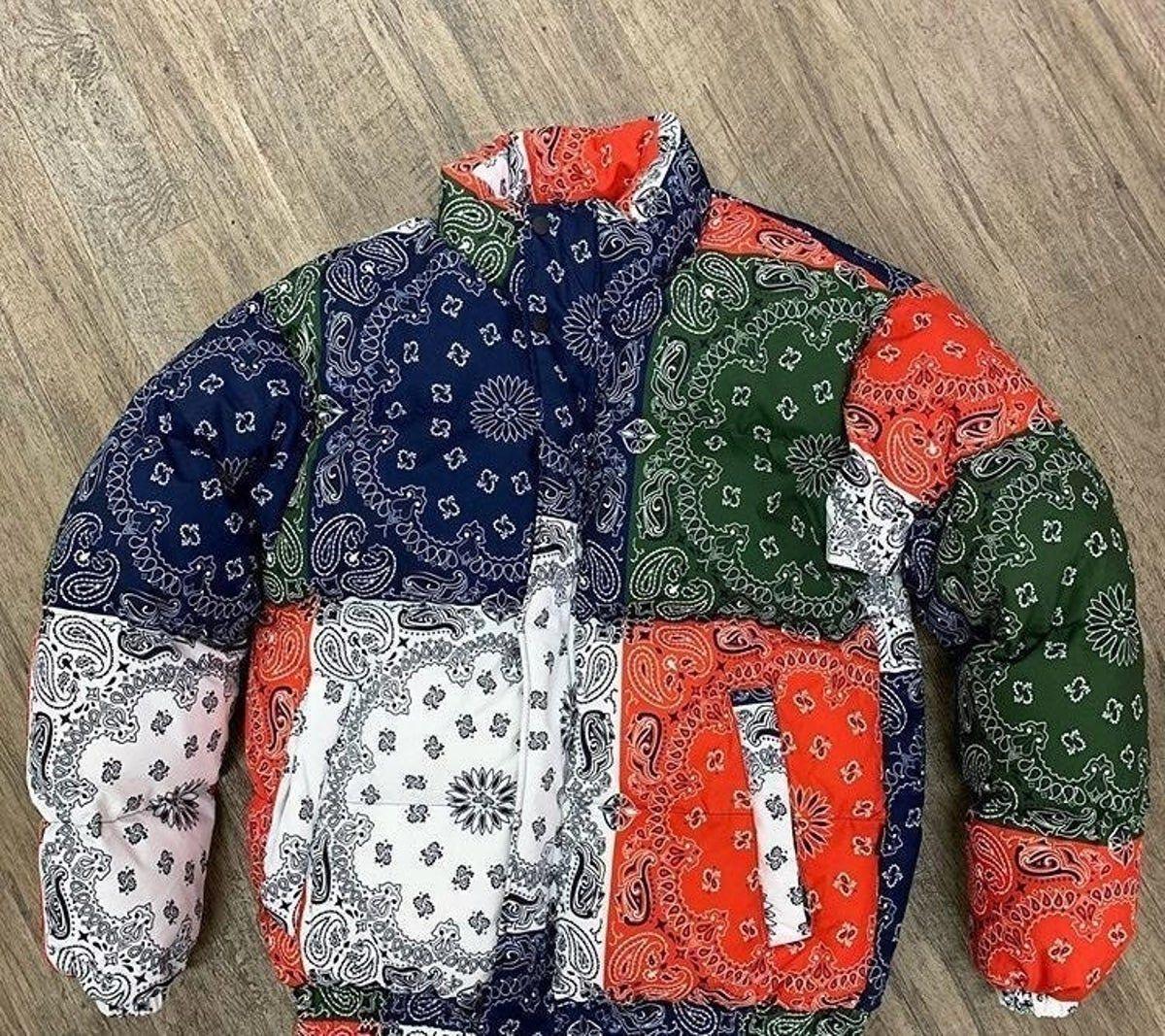 Pin By Anderson Kiarieh On Fashion In 2021 Diy Fashion Clothing Fashion Clothes [ 1067 x 1200 Pixel ]