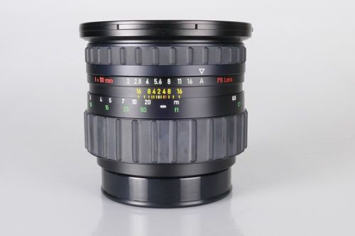 Rollei-110mm-f2-PQ-lens-Carl-Zeiss-Planar-110-with-hood