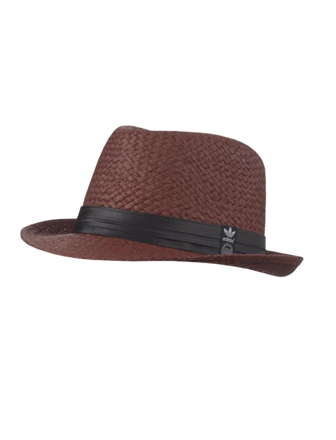 a5c3d95a6da ADIDAS Straw Hat. Find this Pin and more ...