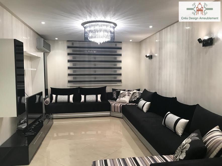 Crea Design en 2019 | Salons | Decor, Home Decor et Design