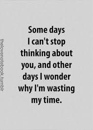 Image Result For I Tried My Best Quotes For My Ex Best Quotes