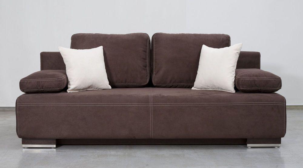 schlafcouch federkern bettkasten best schlafsofa mit bettkasten und federkern large size of. Black Bedroom Furniture Sets. Home Design Ideas