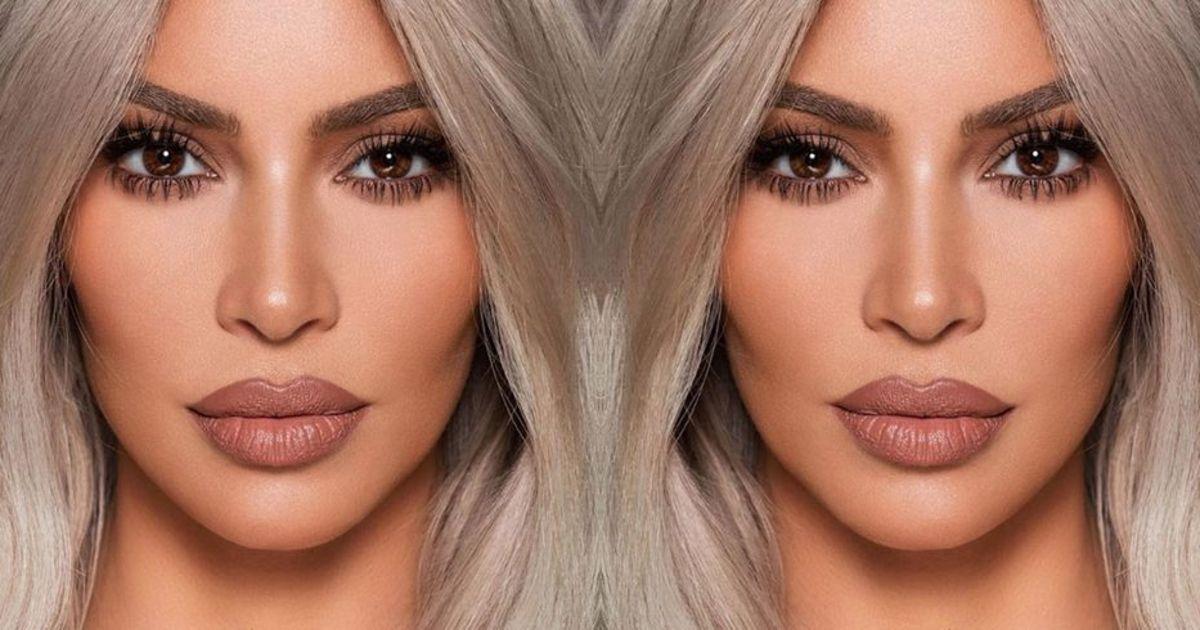 Kim Kardashian West Is Launching KKW Beauty Lip Liners and Eight New Lipsticks ,  Kim Kardashian We