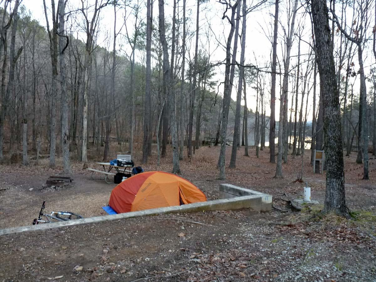 Quick Camping Tip: 10 Tips to Keeping your Tent Cool ...