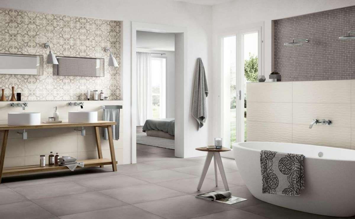 Ragno Bagno ~ Piastrelle ragno per il bagno piastrelle per il bagno