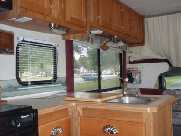 At Mid State RV Center, Customers Are Our Number One Priority. We