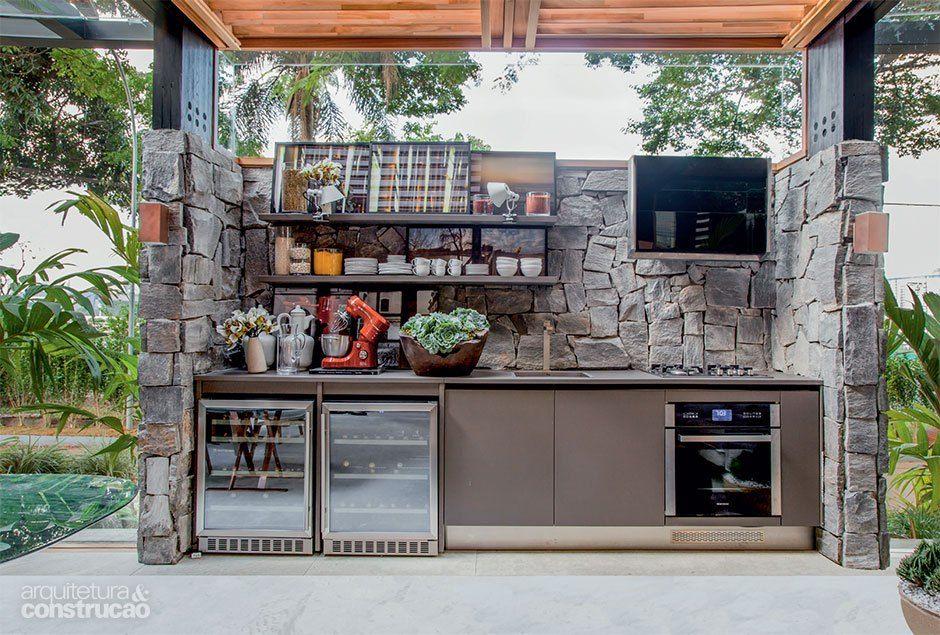 Le projet de l architecte br silien david bastos appel for Architecte bresilien