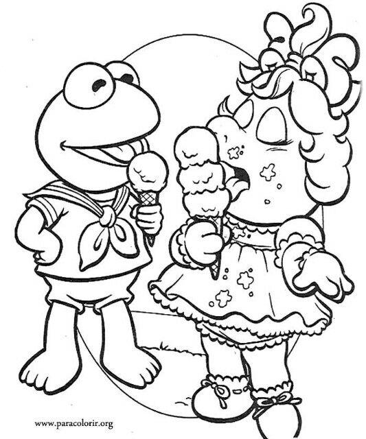 Pin von Brandy Buckingham auf coloring pages | Pinterest