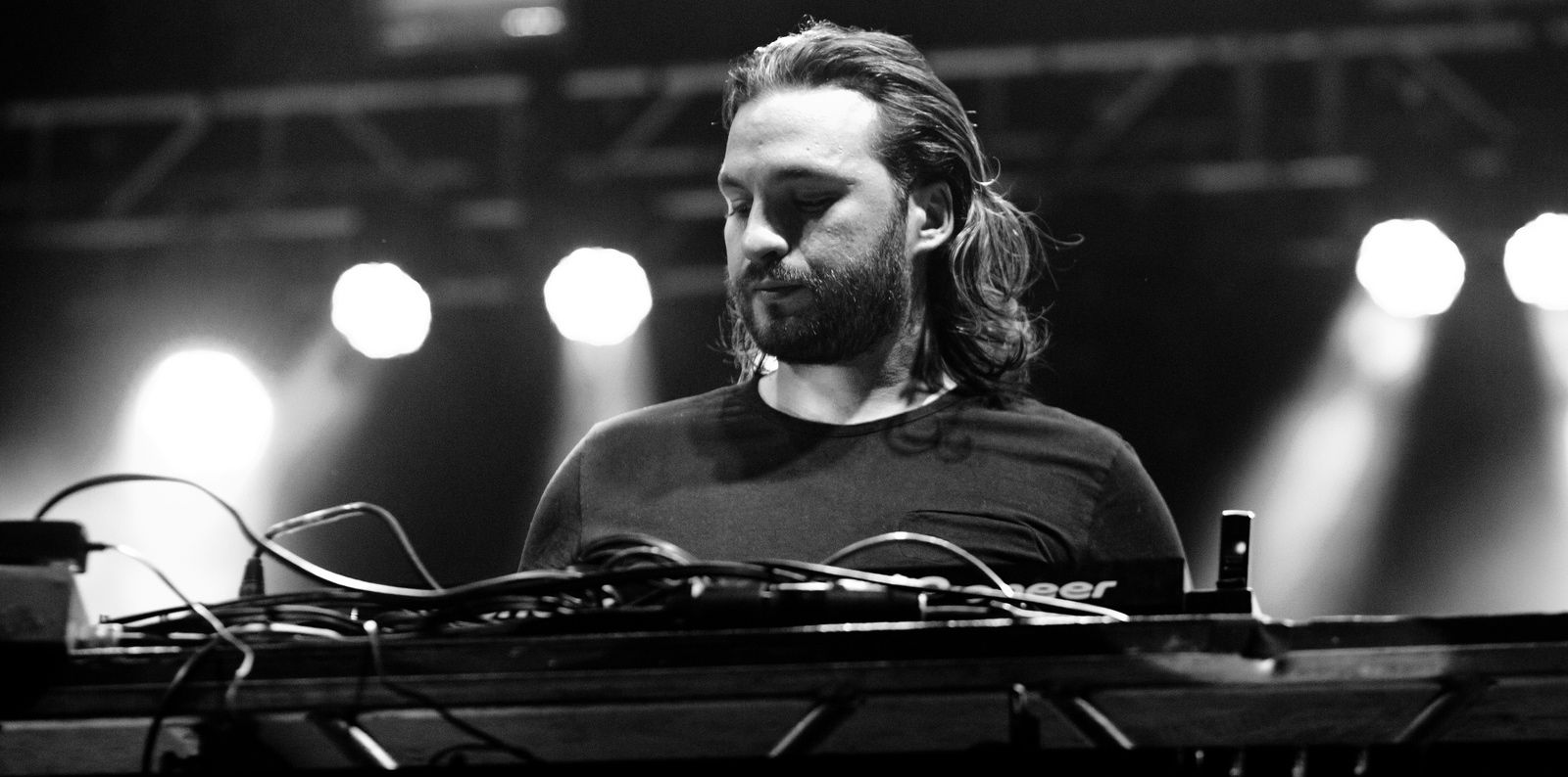 Ten Years of Size: Steve Angello unveils tell all story; from early beginnings and fatherhood, to his new era, new album, and new label