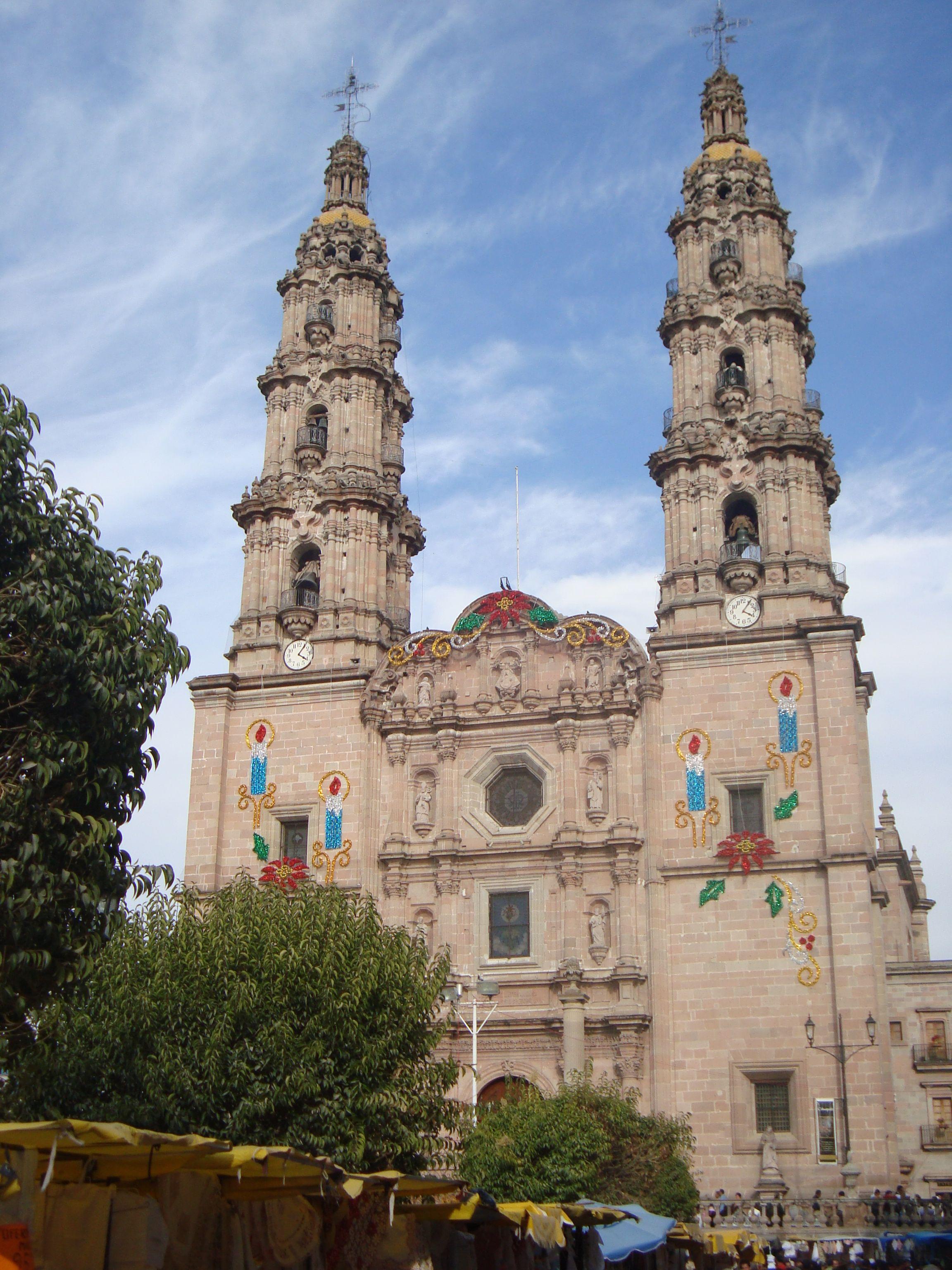 Pin De Mayra Cupcakecountrygirl En Haci Es México Jalisco Fotos De Mexico Mexico Lindo