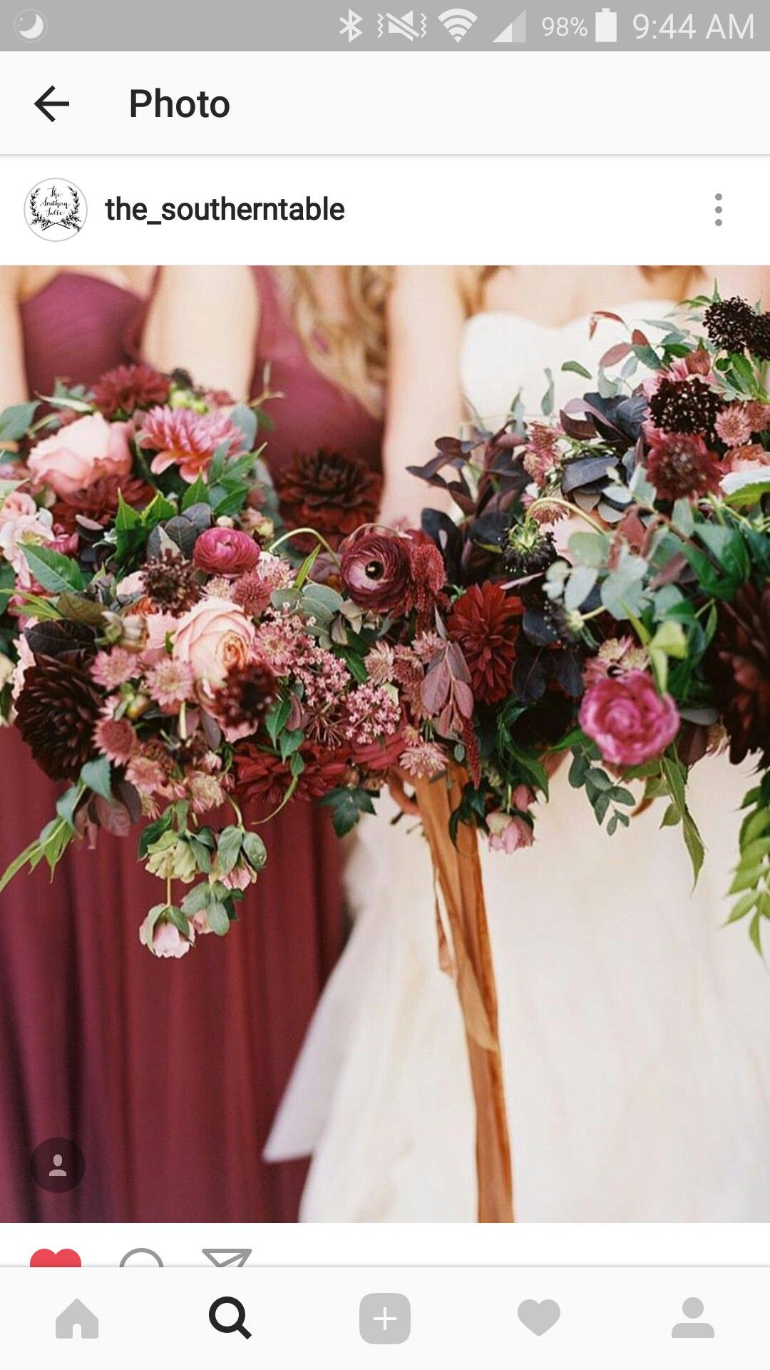 Pin by Kaley Wenda on Flowers | Pinterest | Flowers