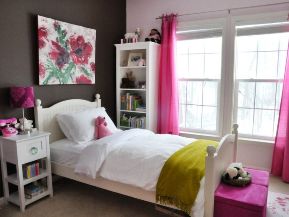 17 Best images about Olivia room decor ideas on Pinterest Nursery art Girl room  decorating and. Decor Room