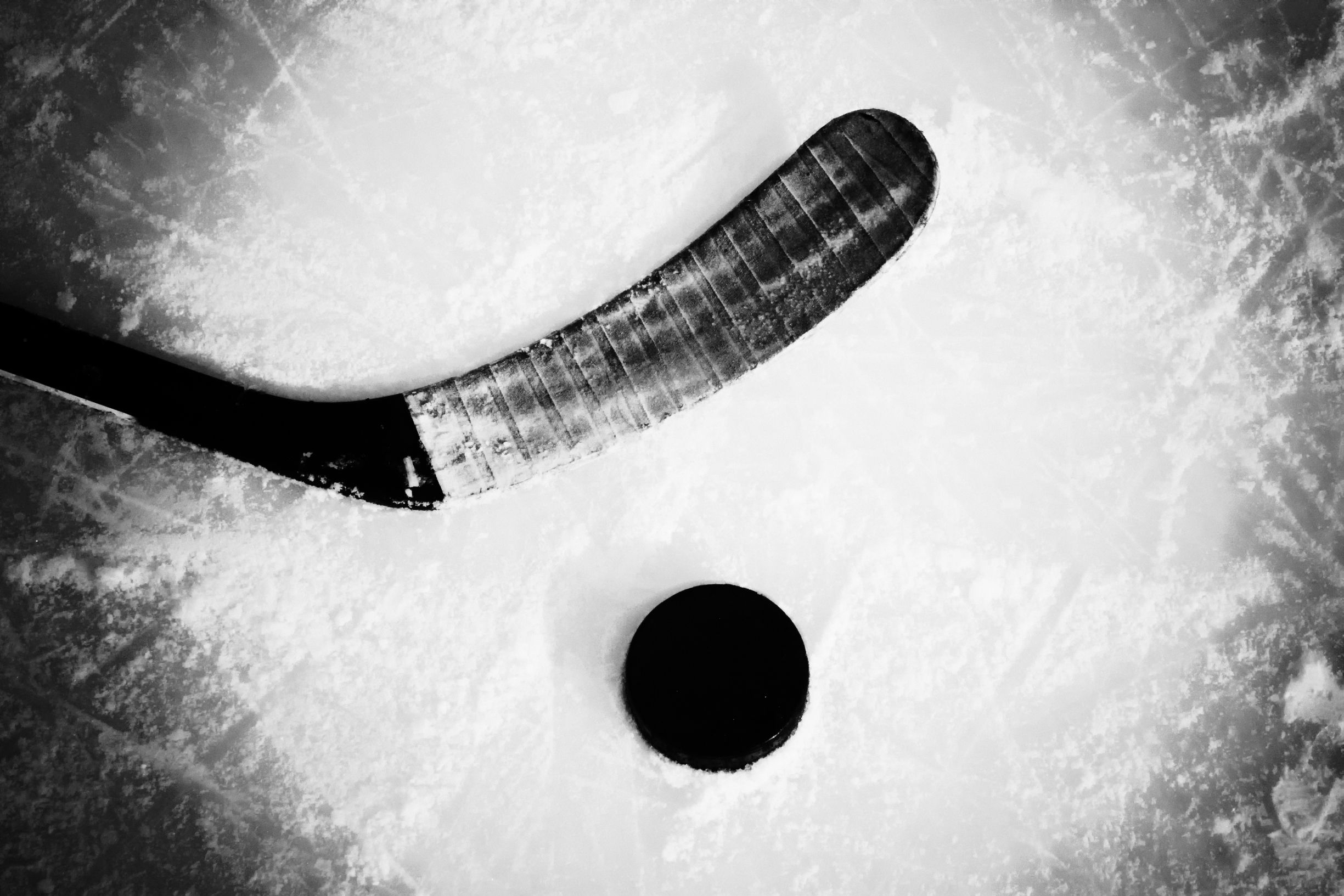 Ice Hockey Wallpapers Hd Backgrounds Images Pics Photos Free