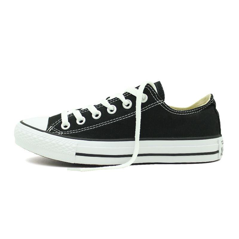 4d695e2f7aa  converse authentic shoes women shoes casual shoes low student couples  101001