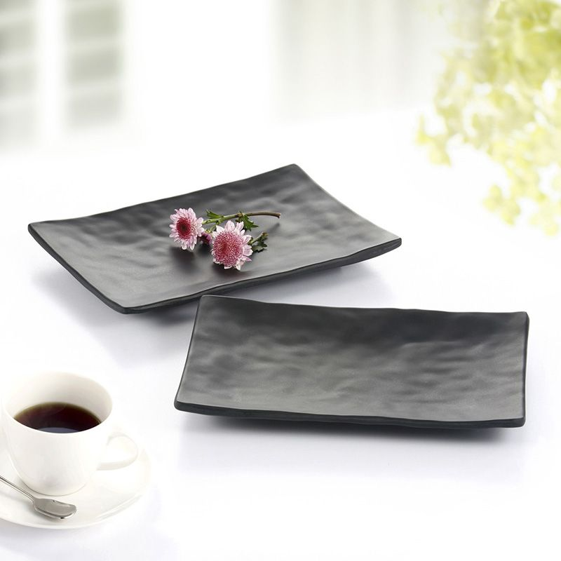 Explore Japanese Sushi Wedding Plates And More