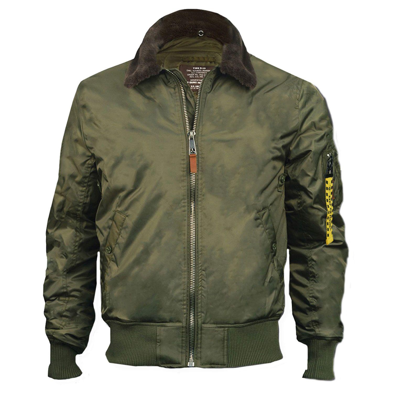 Pin On Jackets Hoodies [ 1500 x 1500 Pixel ]