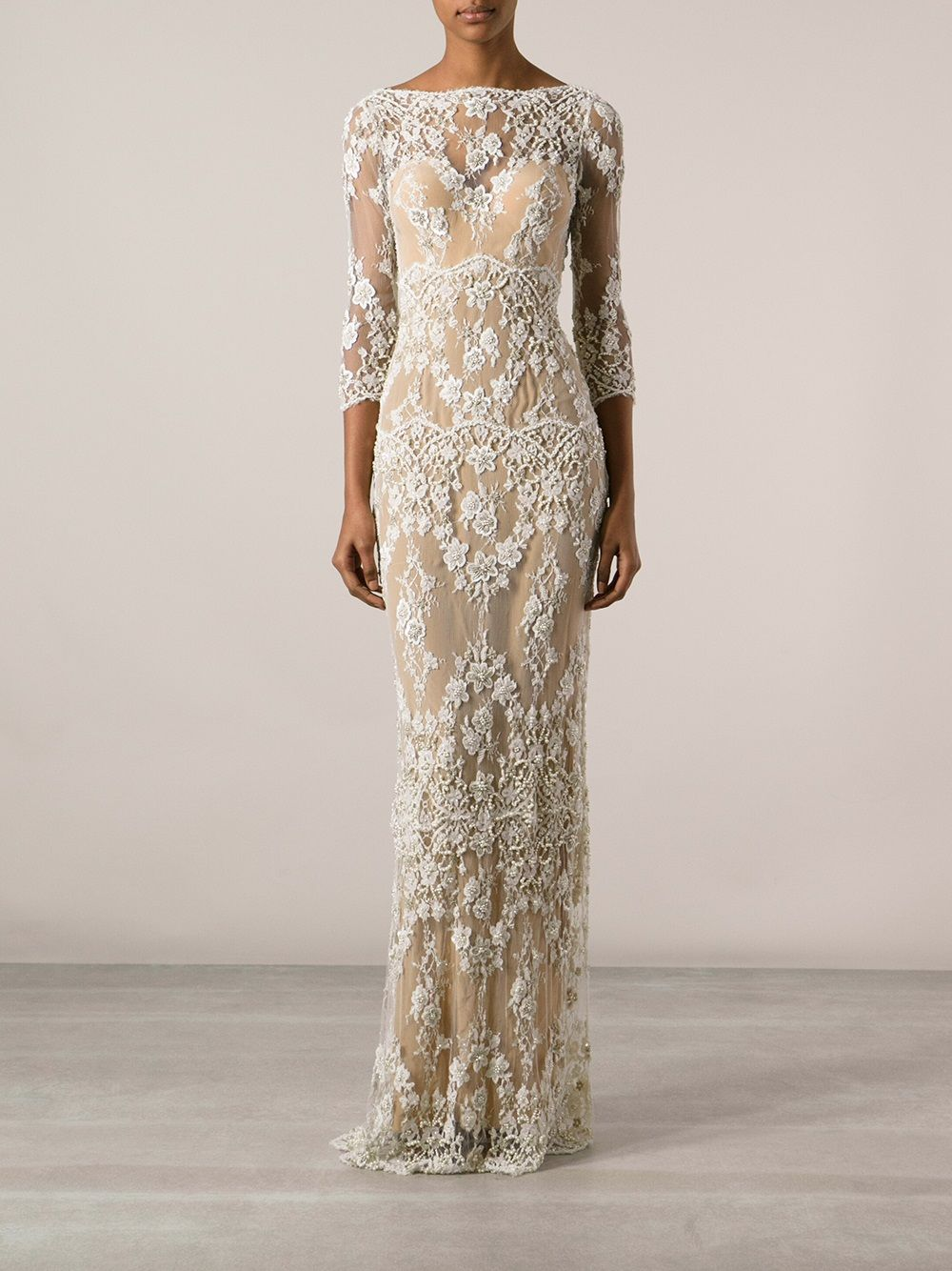 Pin by pinspiration eclectic on haute couture dress designer