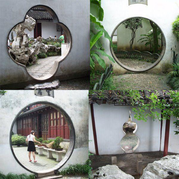 Landskap | arkitektur