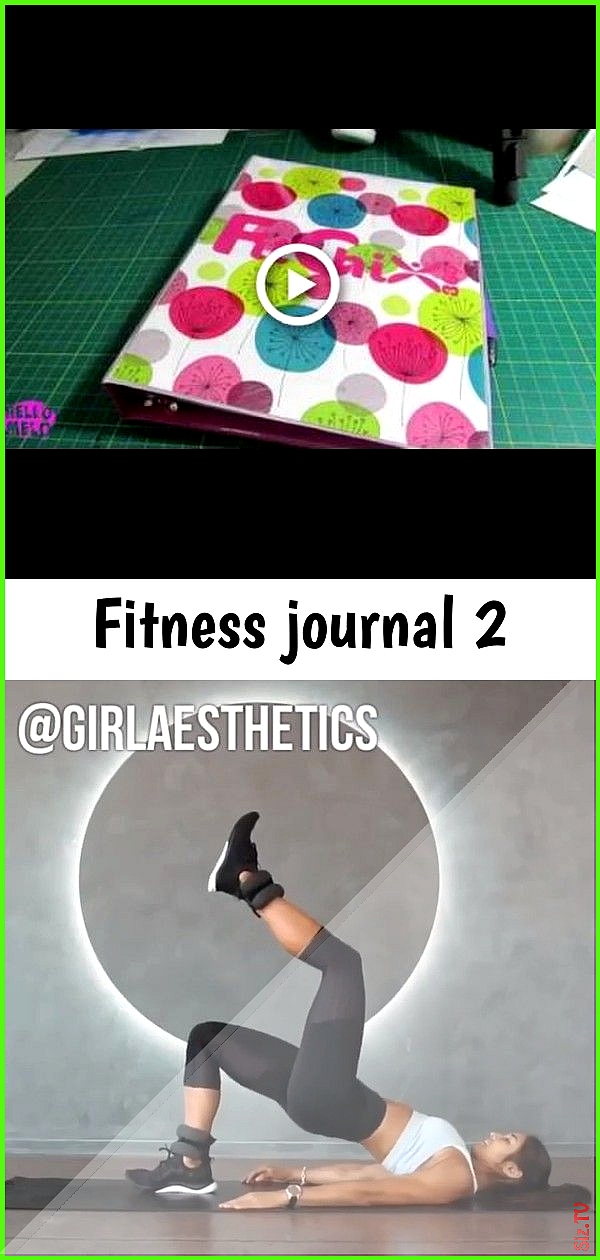 Fitness journal 2 Fitness journal 2 John Cole jcole4113 Fitness Fitness Journal fitness At Home Lowe...