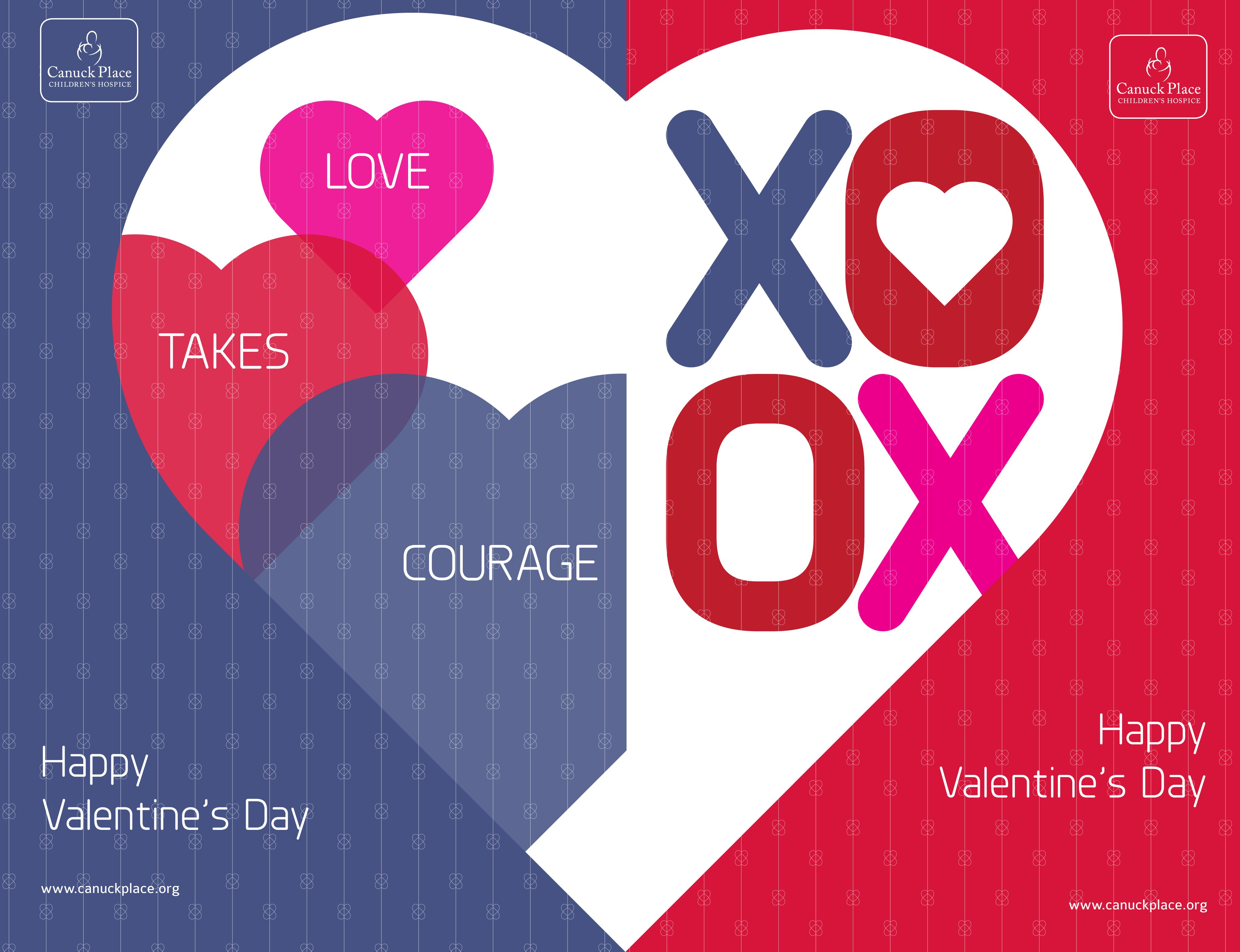 Valentines Day E Cards E Card Love Pinterest Cards