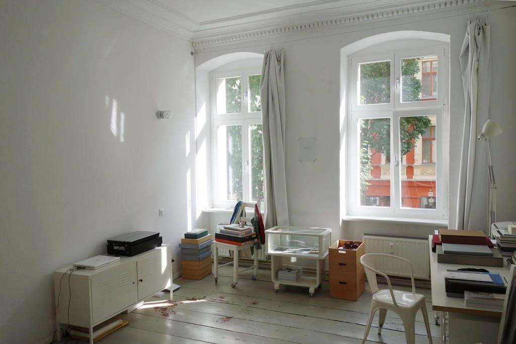 Dai un\u0027occhiata a questo fantastico annuncio su Airbnb Appartamento