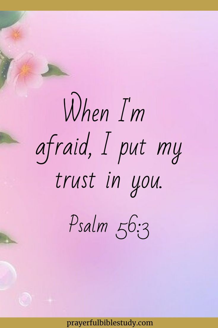 Trusting God in Hard Times Means Trusting Gods Plans and His Timing. Trust in God. He is Faithful.