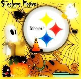 Image result for scooby doo pittsburgh steelers