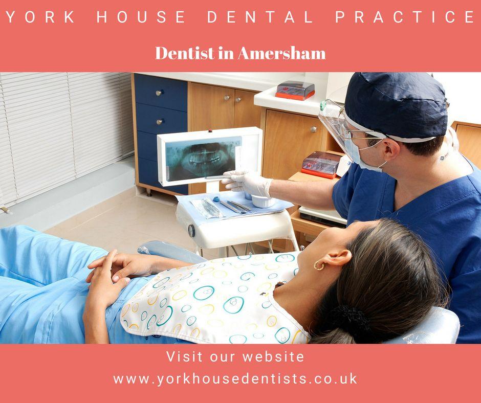 Pin On Dentist In Amersham