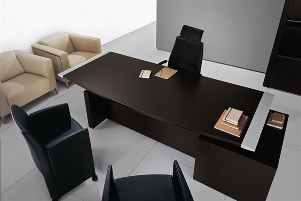 46 best Office Furniture images on Pinterest Offices, Desks and
