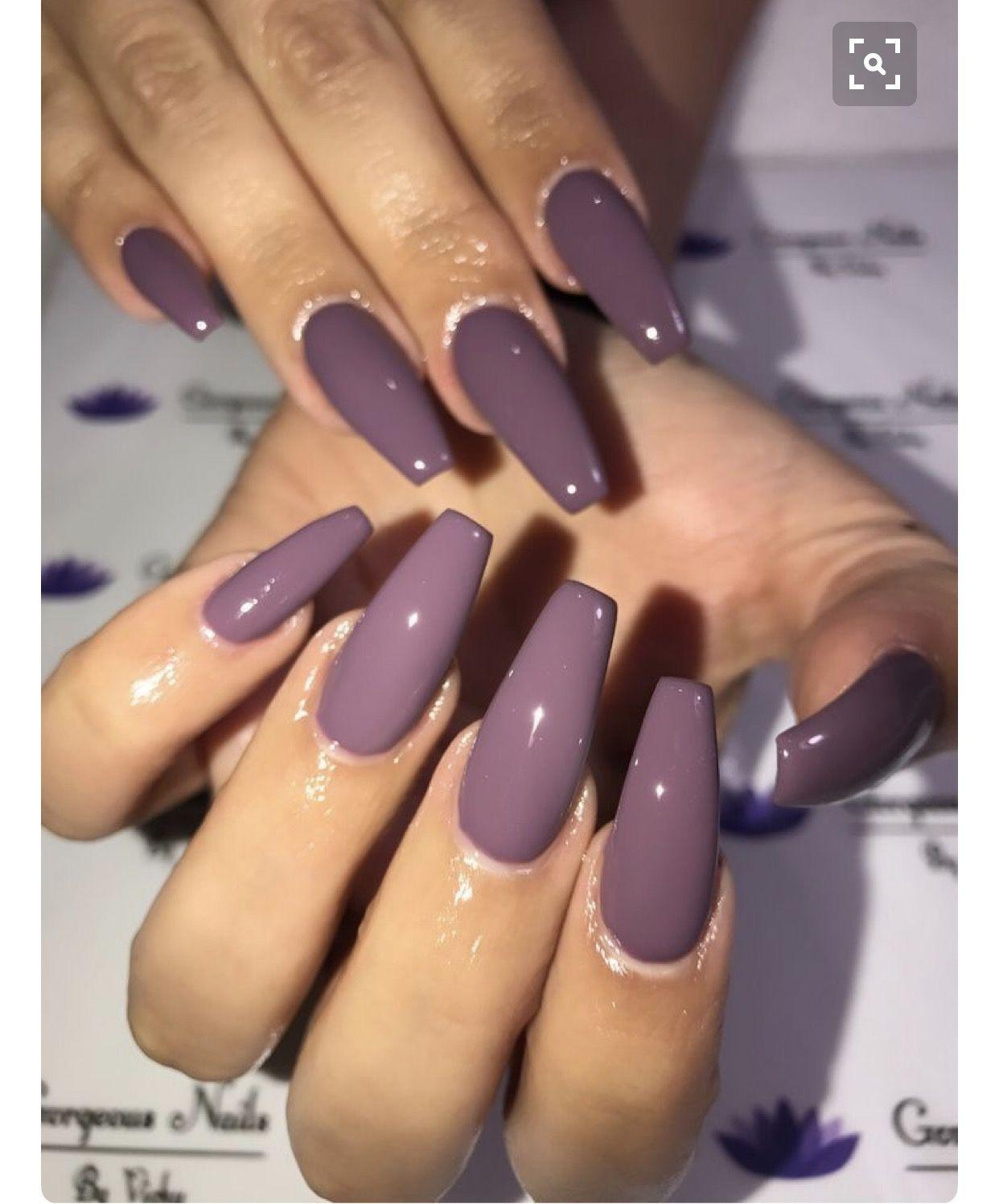 Amazing | Coffin Nails | Pinterest | Nail inspo, Nail nail and ...