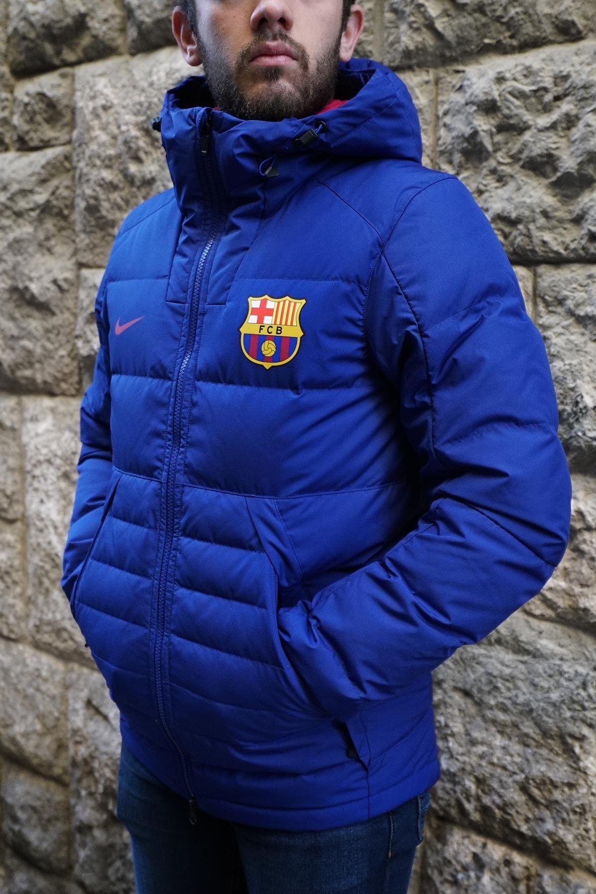 Polinizar interfaz verano  Pin en FC Barcelona