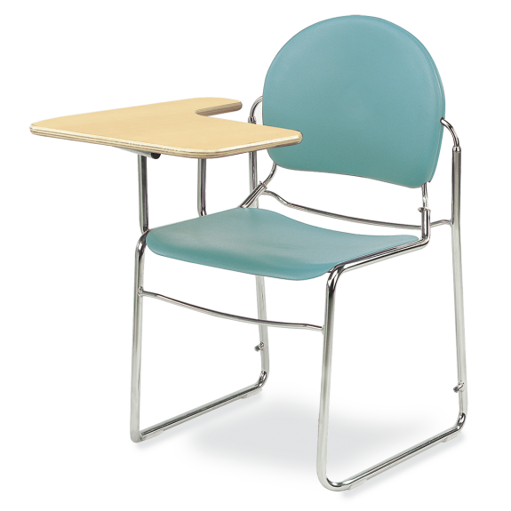 Peachy Virco Virtuoso Series Chair Desk Virco Combo Units In 2019 Caraccident5 Cool Chair Designs And Ideas Caraccident5Info