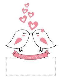 El Amor Es Mas Fuerte Que Todo Tarjetas Romanticas Dia De San Valentin Dia De Los Enamorados