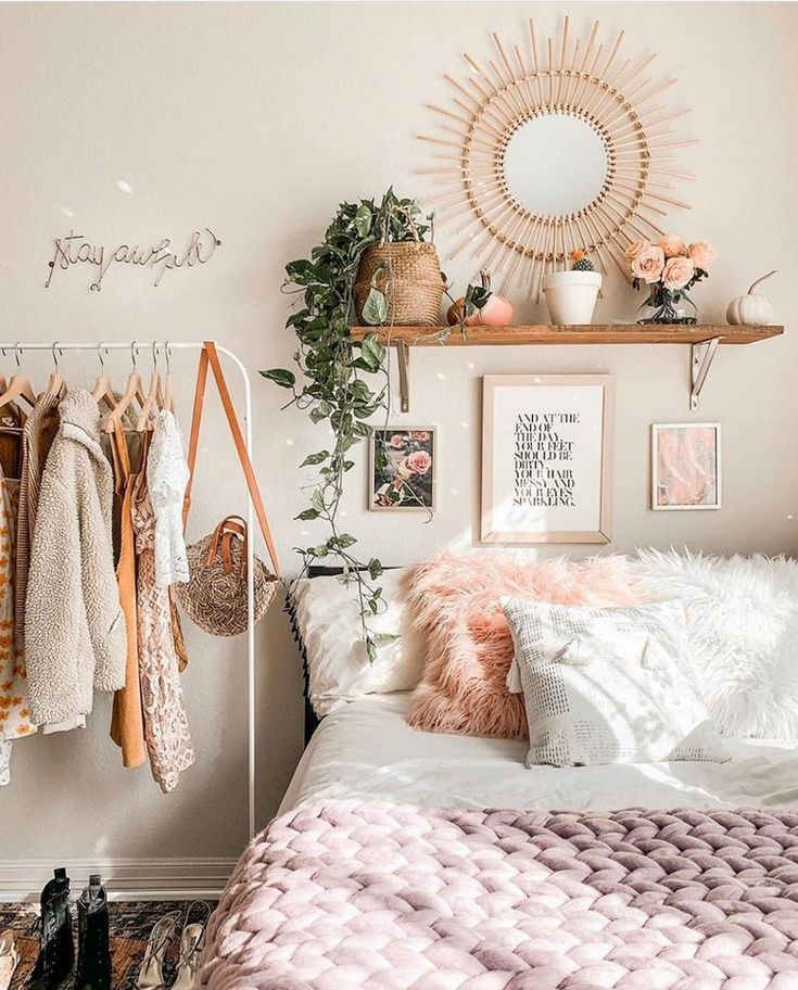 Photo of Cheap Home Decor Ideas – SalePrice:43$
