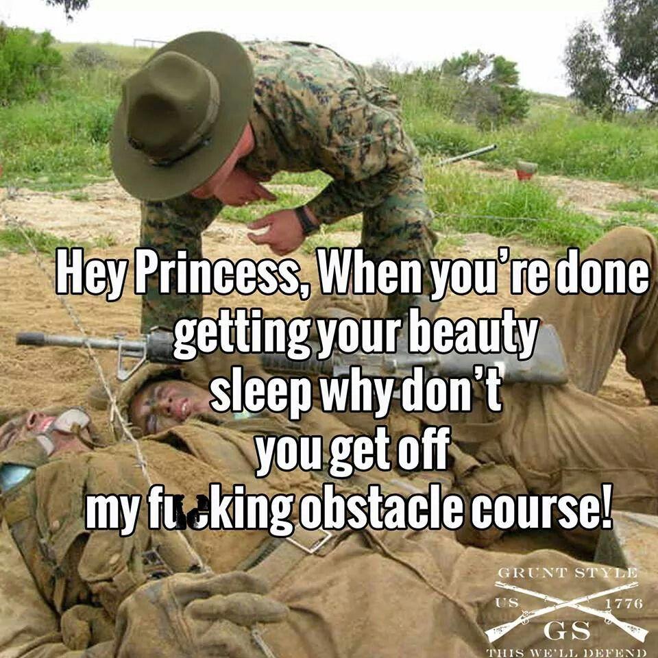 Pin By Lisa Shaw On Military Humor Military Humor Marine Corps Humor Marines Funny