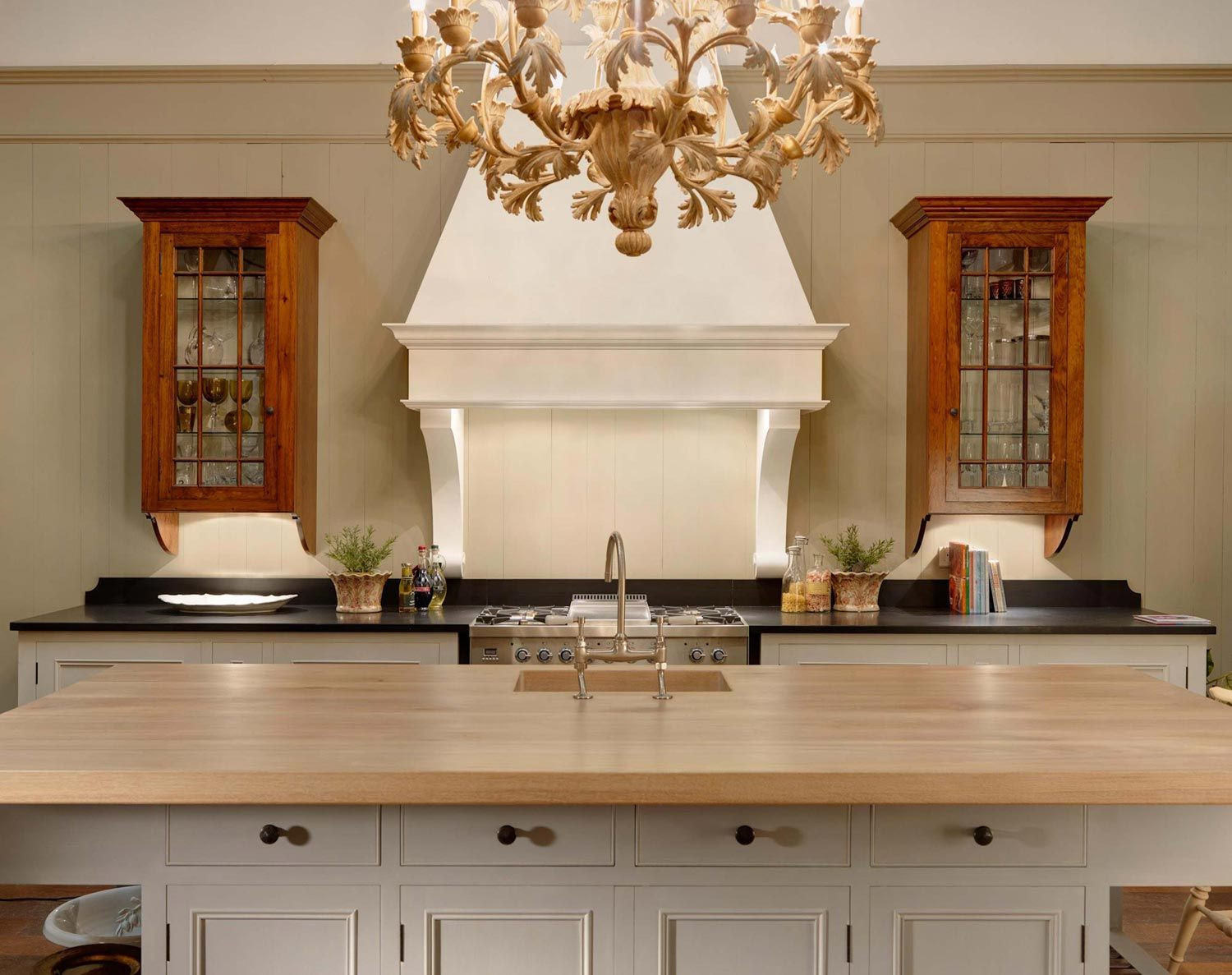 Designer kitchen s and bath slideshow image - Minnie Peters Portfolio Interior Design Slideshow Beautiful Kitchens Pantriesbathspeter