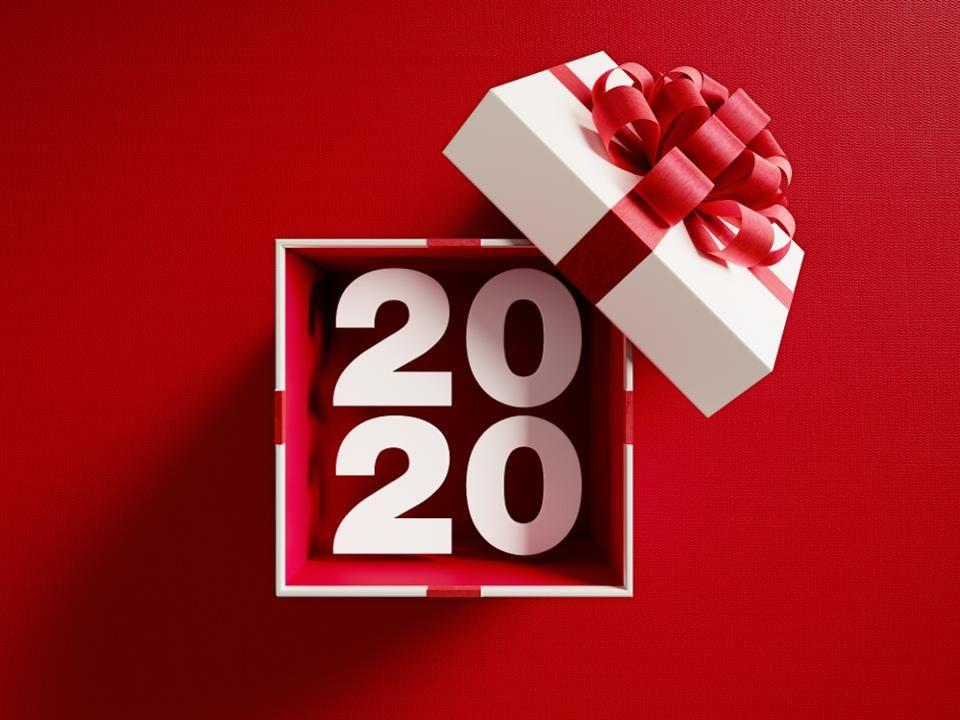 Erik S 2020 Predictions Part Two Merry Christmas Card Greetings Merry Christmas Pictures Merry Christmas Wallpaper